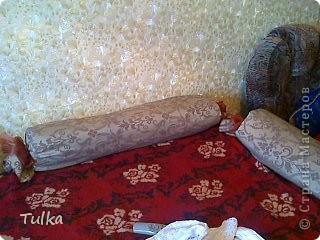 Мешочек для лаванды.... ммммм... пахнэт фото 5