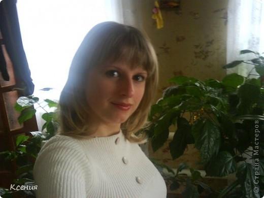 Рисунок опять выполнен по просьбе знакомого ;) Захотел сделать девочке приятное =) фото 2