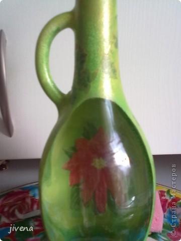 цветочек в окошке фото 3