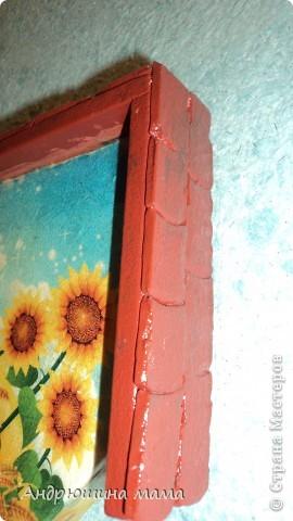крышу сделала из потолочной плитки фото 1
