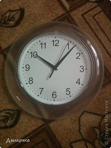 Такими часы я купила фото 1