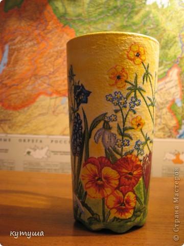 бутылочка под оливковой масло фото 8