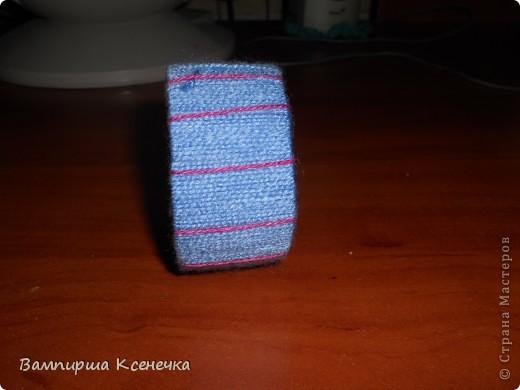 Мои браслетики))))) фото 2