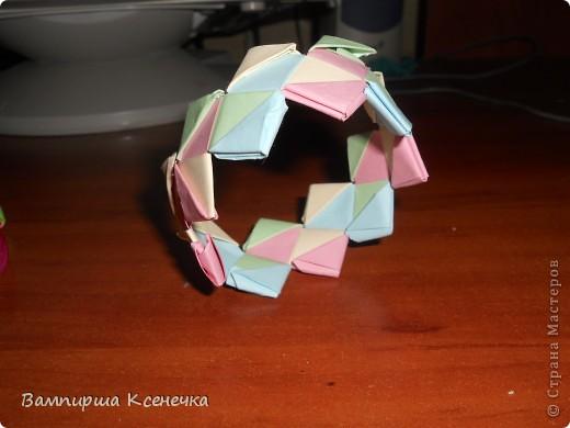Мои браслетики))))) фото 6