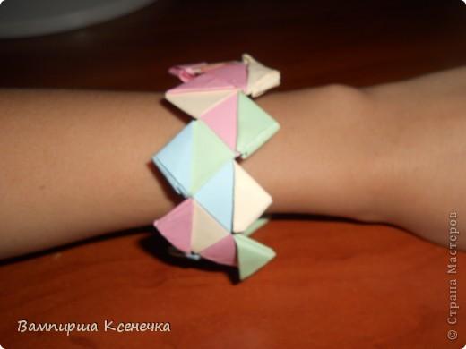 Мои браслетики))))) фото 7