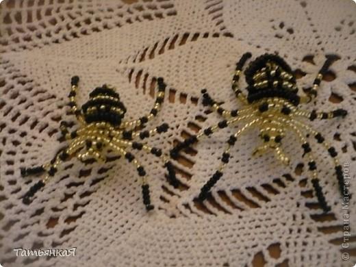 Ангел и бабочка фото 5