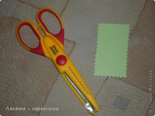 Хочу поделиться с вами МК по изготовлению фолдера для тетрадей в технике декупаж. фото 9