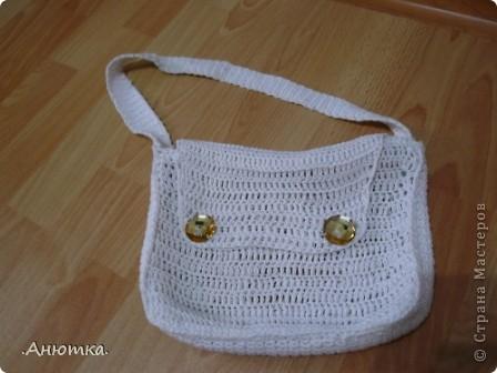 Моя сумочка)) фото 1