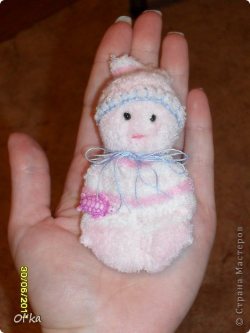 Семейка Кукляшей. фото 2