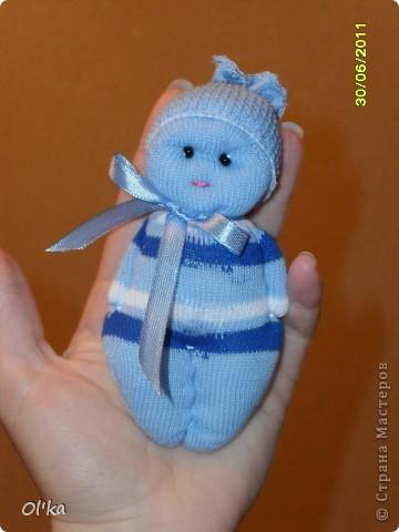 Семейка Кукляшей. фото 3
