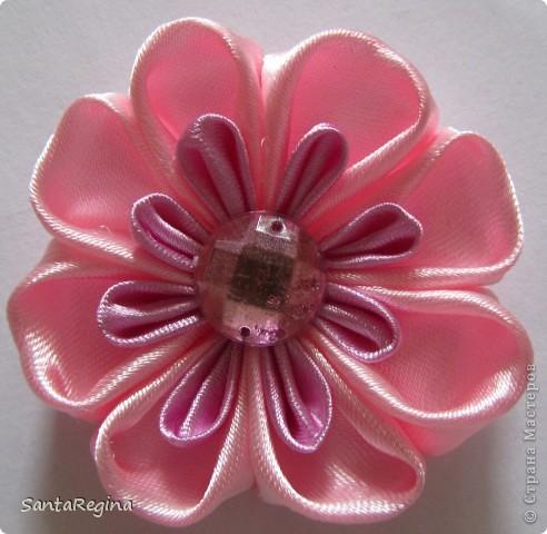 вот такой цветочек фото 5