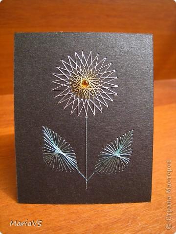 вот один из примеров серий открыток =) фото 1
