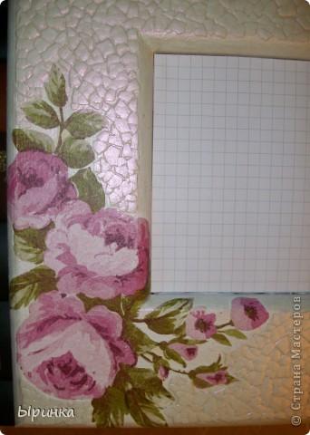 Леечка цветочно-лимонная... родилась в конце мая )))) фото 6