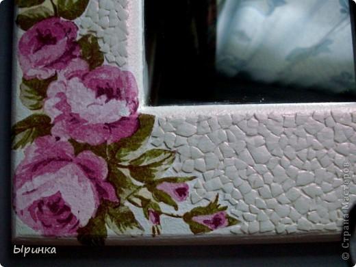 Леечка цветочно-лимонная... родилась в конце мая )))) фото 7