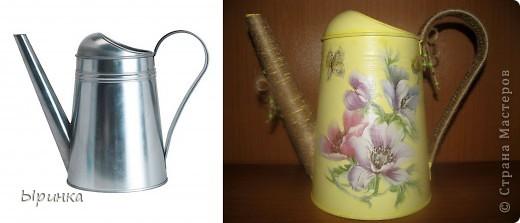 Леечка цветочно-лимонная... родилась в конце мая )))) фото 2