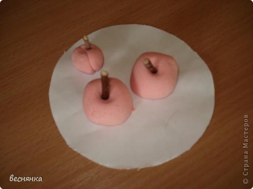 Подсолнушки. фото 3