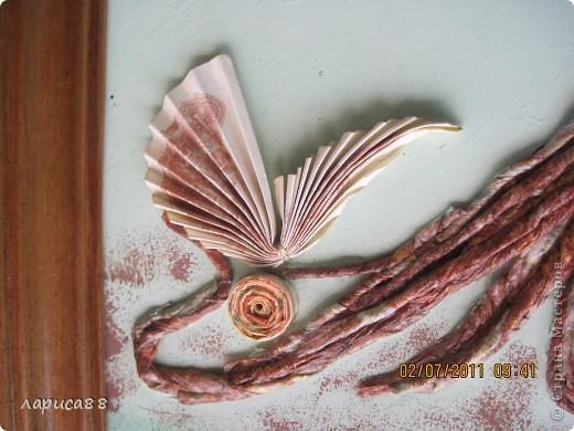 Денежное деревце в подарок зятю. фото 7