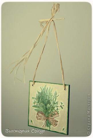 Травы! фото 3