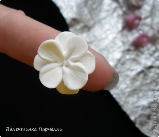Инструменты-пластика,нож для бумаги и зубочистка! фото 15