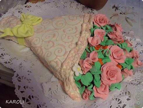 тортик на заказ!!!