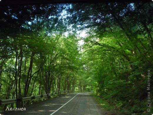 Наш район в Краснодарском крае называют маленькой Швейцарией. Красивейшая природа, уникальные достопримечательности. Приглашаю вас на экскурсию фото 2