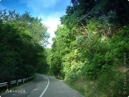 Наш район в Краснодарском крае называют маленькой Швейцарией. Красивейшая природа, уникальные достопримечательности. Приглашаю вас на экскурсию фото 3