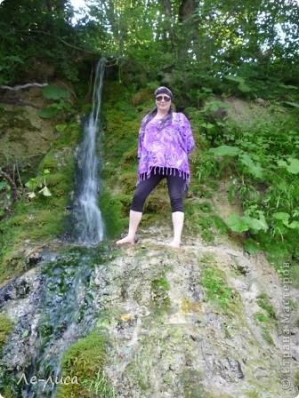 Наш район в Краснодарском крае называют маленькой Швейцарией. Красивейшая природа, уникальные достопримечательности. Приглашаю вас на экскурсию фото 8