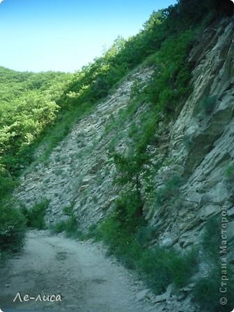 Наш район в Краснодарском крае называют маленькой Швейцарией. Красивейшая природа, уникальные достопримечательности. Приглашаю вас на экскурсию фото 14