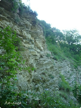 Наш район в Краснодарском крае называют маленькой Швейцарией. Красивейшая природа, уникальные достопримечательности. Приглашаю вас на экскурсию фото 17
