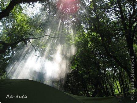 Наш район в Краснодарском крае называют маленькой Швейцарией. Красивейшая природа, уникальные достопримечательности. Приглашаю вас на экскурсию фото 1
