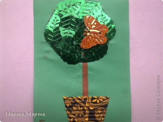 Деревце 1 фото 5