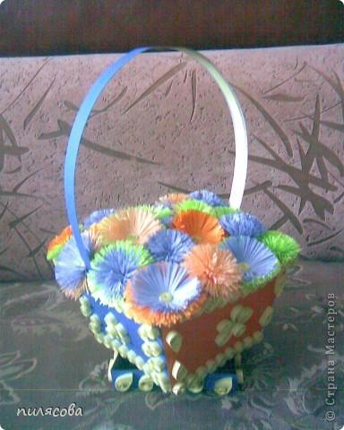 Эти цветы моя дочь подарила любимой учительнице фото 1