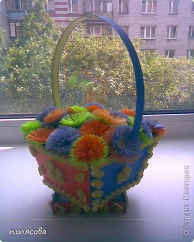 Эти цветы моя дочь подарила любимой учительнице фото 7