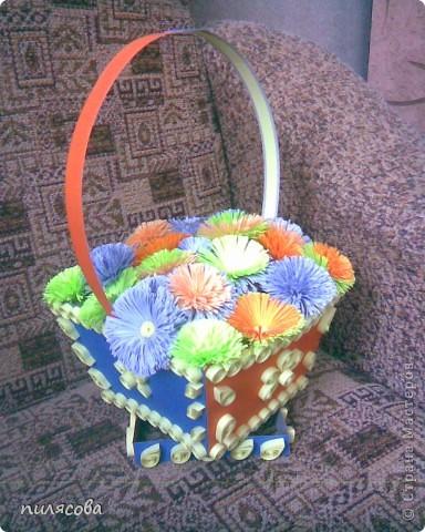 Эти цветы моя дочь подарила любимой учительнице фото 9