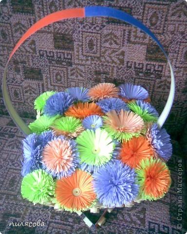 Эти цветы моя дочь подарила любимой учительнице фото 10