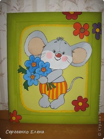 Картины для детей 2. фото 3