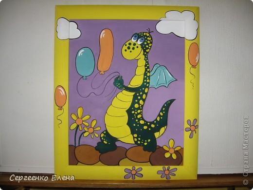 Картины для детей 2. фото 2