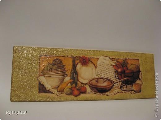 Бутылочка морская-подарочная- открытка, акрил, ракушки, камешки, лак фото 3