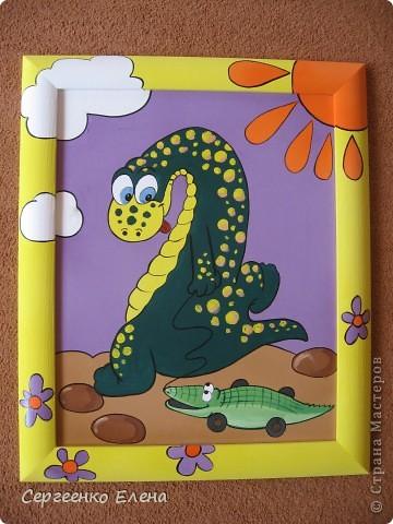 Картины для детей 2. фото 1