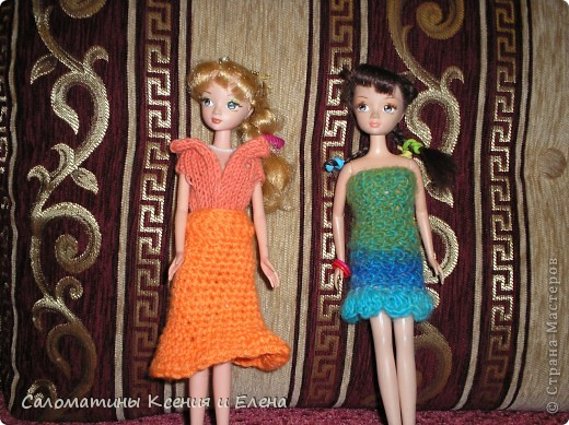 Вечернее платье. фото 4