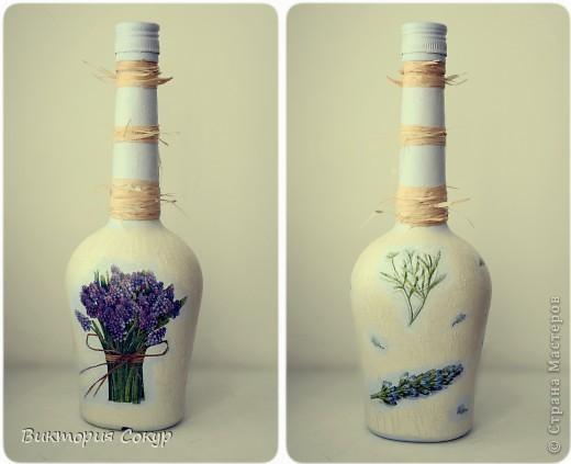 Цветущие травы!!! фото 2