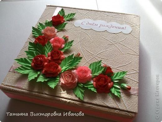 Открытка для свекрови с днем рождения своими руками, открытки варианты