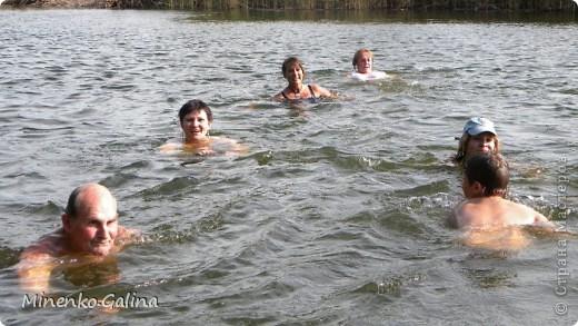 Символ Донецкого угольного бассейна -терриконы. фото 14