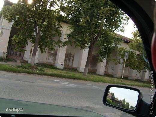 Не в Италии, не в Греции Этот дивный старичок.  И в России есть Венеция- Город Вышний Волочёк.  В городе очень много каналов, построенных Сердюковым.  (Побывала на своей родине, решила с вами поделиться.) фото 30