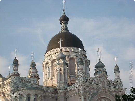 Не в Италии, не в Греции Этот дивный старичок.  И в России есть Венеция- Город Вышний Волочёк.  В городе очень много каналов, построенных Сердюковым.  (Побывала на своей родине, решила с вами поделиться.) фото 45