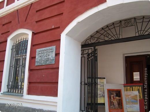 Не в Италии, не в Греции Этот дивный старичок.  И в России есть Венеция- Город Вышний Волочёк.  В городе очень много каналов, построенных Сердюковым.  (Побывала на своей родине, решила с вами поделиться.) фото 40