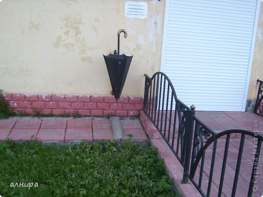 Не в Италии, не в Греции Этот дивный старичок.  И в России есть Венеция- Город Вышний Волочёк.  В городе очень много каналов, построенных Сердюковым.  (Побывала на своей родине, решила с вами поделиться.) фото 4