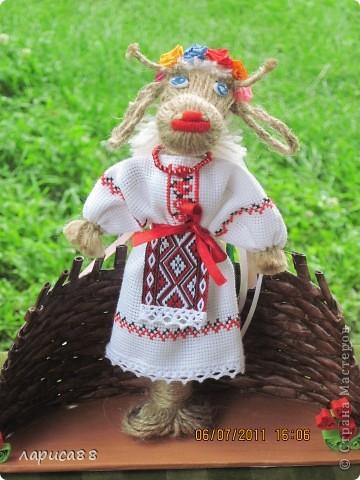 Новая пара. Он русский, она - украинка. Чудесная чета получилась. фото 6