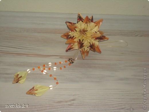 Вот еще один ежик песочный почти как в море)) фото 2