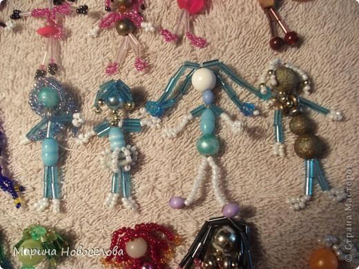Куколки-подружки фото 12